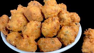 1 கப் அரிசி மாவு வைத்து 10 நிமிஷத்தில் எண்ணெய் குடிக்காத மொறுமொறு ஸ்னாக்ஸ் ரெடி | Rice Bites| Snacks