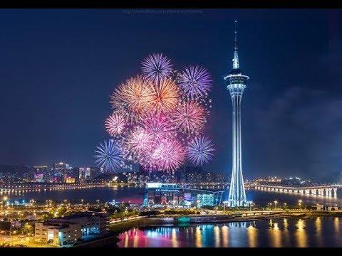 شاهدو معنا أغرب الطقوس للإحتفال برأس السنة حول العالم  - نشر قبل 1 ساعة
