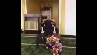 """SEENAA IMAAM """" ASHAAFI'II """"KUTAA XUMURAA."""