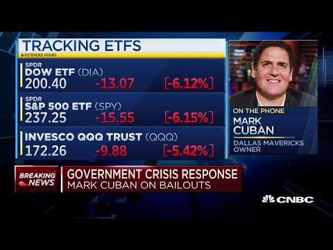 mark-cuban's-full-interview-on-helping-u.s.-workers-through-the-coronavirus-crisis