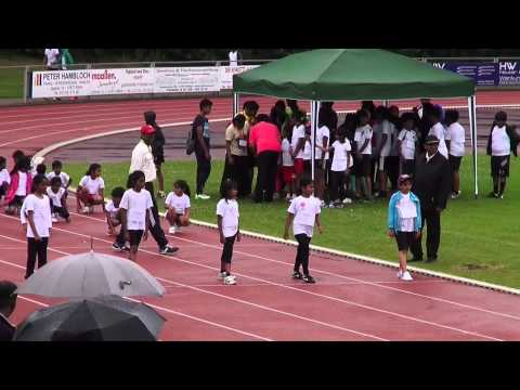 Tamil school germany Sport 2014