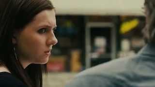 August: Osage County - Ţinutul din mijlocul verii (August: Osage County) - Trailer - 2013