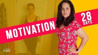 WORKOUT MOTIVATION - Koboko Fitness Results #3