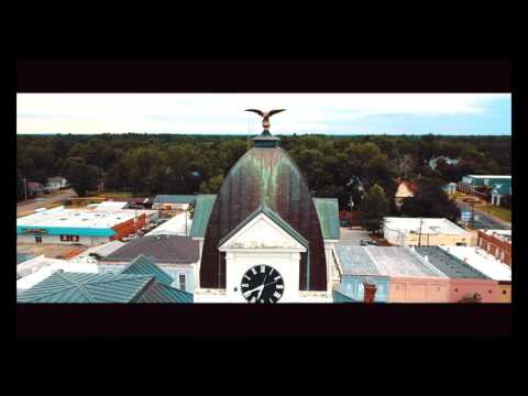 Sandersville Georgia 2017 Bumble Bee Productions