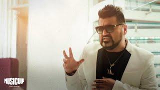 EL MIMOSO - Usted Me Amo ( VIDEO OFICIAL ) 4K