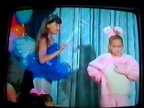 Disney's Silly Songs - Little Bunny Foo Foo