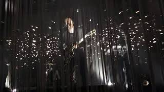 Archive - Words on Signs (Live Rockhal 2017)