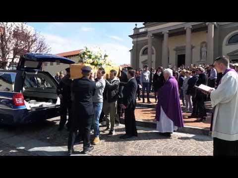 18042015 funerale francesca le pera