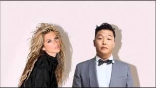 Kesha vs. PSY - Die Young Gangnam Style