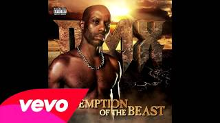 DMX – Solid feat  Rampage