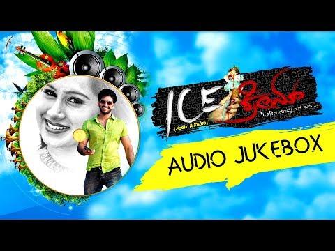 IceCream - Tulu Movie | Must Watch | Horror