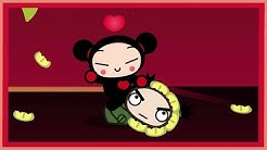 PUCCA   Dance Pucca, dance   IN ENGLISH   01x45