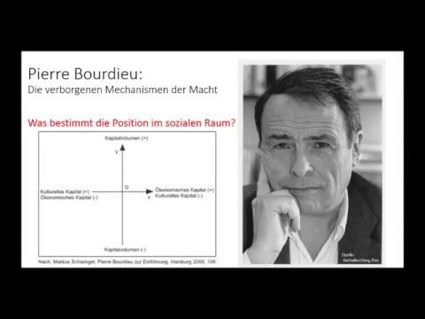 Pierre Bourdieu Die Feinen Unterschiede Pdf