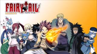 Repeat youtube video Fairy Tail Opening 15 Full Masayume Chasing