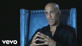 "Harry Belafonte - David Belafonte: Re-recording ""Island In the Sun"" (Interview Clip)"