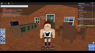 roblox with friends part (3)