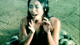 Anggun A Rose In the wind