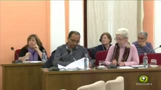 Pleno Abril 2015 Medina del Campo