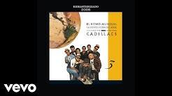 Los Fabulosos Cadillacs - Nro. 2 en Tu Lista (Número Dos en Tu Lista) (Official Audio)
