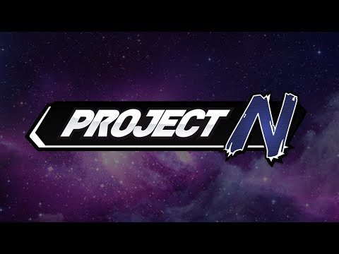 Project N: the Next Chapter for Project M : smashbros