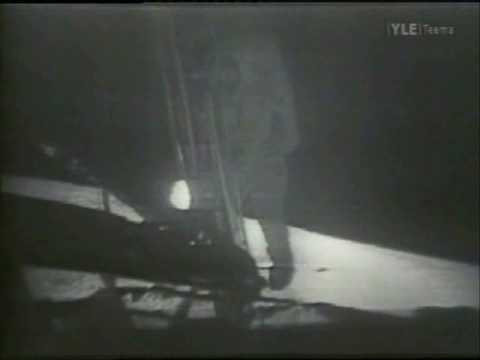 Kuulento 1969