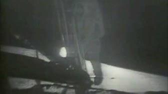 Apollo 11 Kuulento 1969