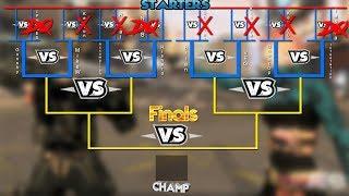 видео APB Reloaded :: Job or Game