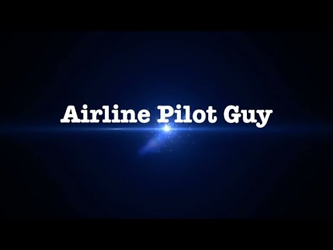 APG 142 - Diagnosis: Aviation Geek Virus