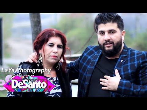 Miraj Tzunami & Sidonia - Poti sa ai mama cat un pai - Official Video HIT 2018
