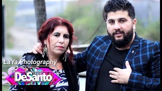 Miraj Tzunami &amp Sidonia - Poti sa ai mama cat un pai - Official Video HIT 2018