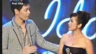 De Mai Duoc Gan Anh - My Linh huynhhuusinger Channel