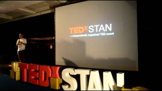 start-young-achmad-zaky-tedxstan