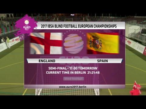 Europameisterschaft 2017 Qualifikation