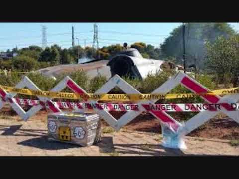 UFO e Extraterrestri, Tutte le foto di UFO  stellato  Africa 2015, JUMAGAXY