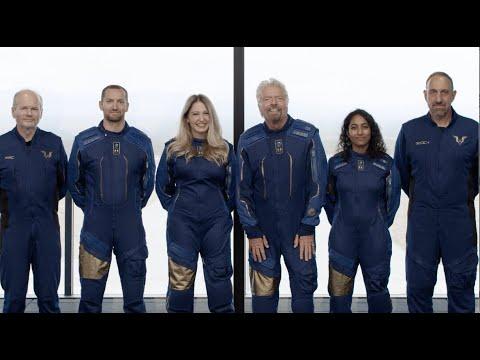 Richard-Branson-to-fly-on-Virgin-Galactic-Unity-22-on-July-11-Meet-the-crew