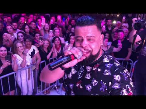 Cheb Bello 2018 ✪ حصريا شاب بيلو و السهرة الأخيرة by DJ ouss