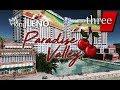 Atlantis Casino Bahamas 2018 - YouTube