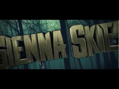 Sienna Skies - Achiever (Official Lyric Video)