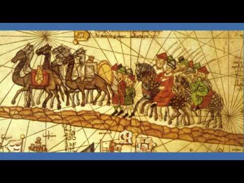 East Iran in Antiquity: Silk Road and Central Asia outside the Paradigm of Eurasian Trade