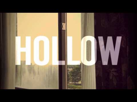Alice in Chains - Hollow - New 2012 Song - Partial Lyrics  - Create an Image from the Lyrics!