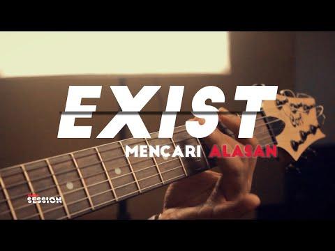tutorial-guitar-part-#02-exist-mencari-alasan-lead-guitar-part