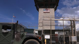 2018-01-26-01-49.Trump-Reportedly-Plans-To-Sign-Order-To-Keep-Gitmo-Open