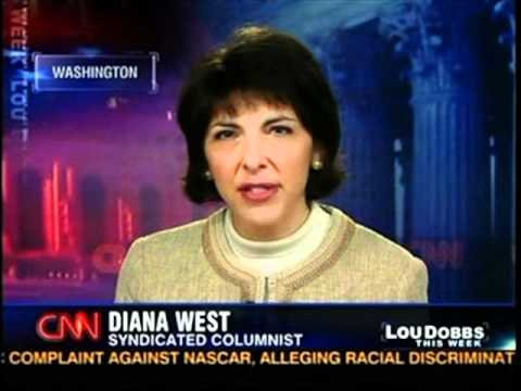 Diana West Discusses Obama's Forged Birth Certificate and Forged Selective Service Registration Card