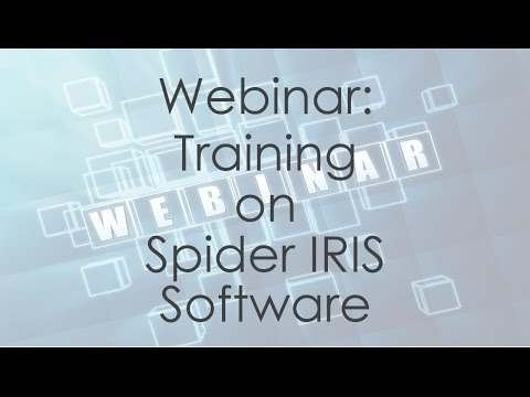 Art and Science of Trading - Training on Spider Software