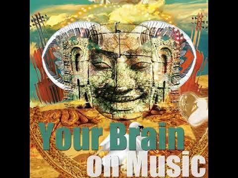 Listen Back: Your Brain on Music