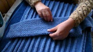 видео Деликатные ткани - это какие, виды, уход: стирка и как гладить