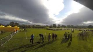 Wigton 39 s World Record Human Currency Image Time lapse