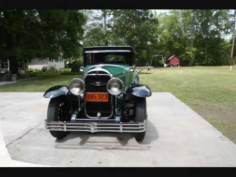 1929 buick 4 door sedan by paul 39 s custom interiors auto. Black Bedroom Furniture Sets. Home Design Ideas