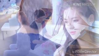 Dilbar Dilbar Satyameva Jayate   Heart Touching Love Story   Korean Mix Hindi Song