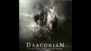 Draconian - The Empty Stare  (Sub).